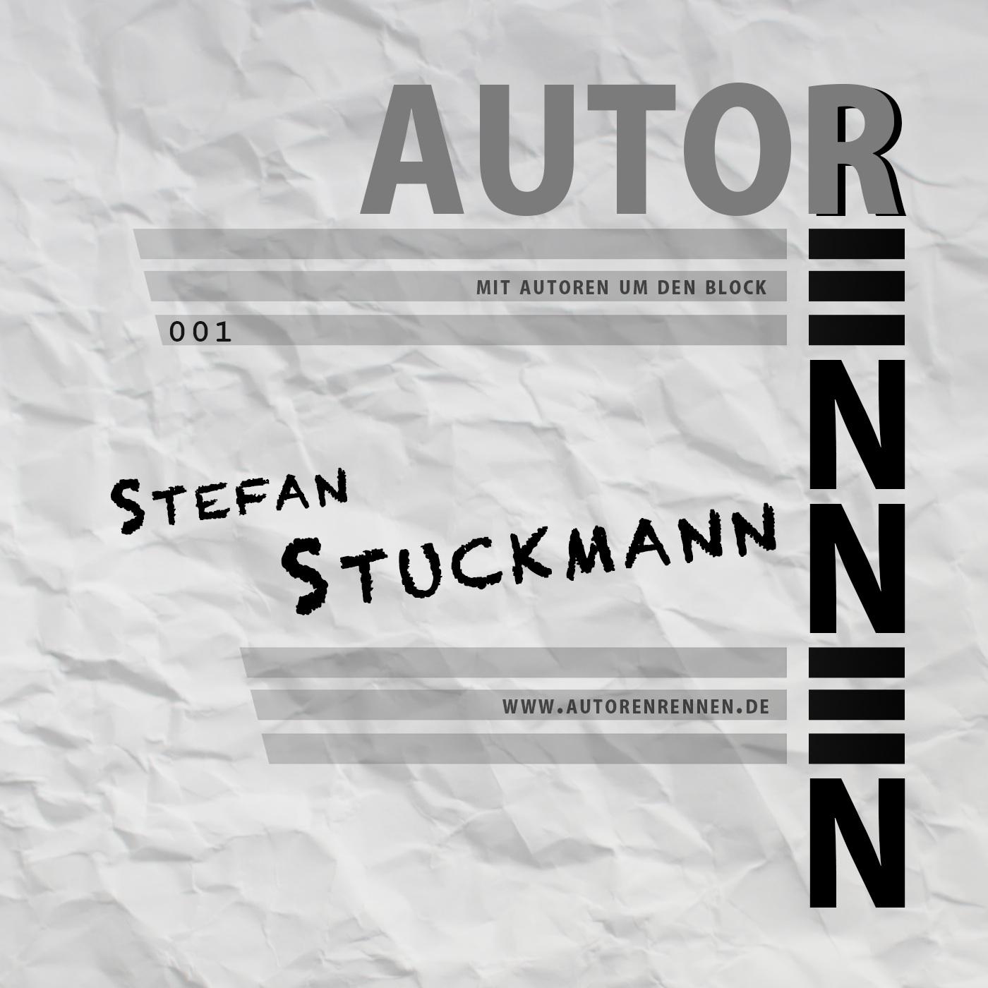 001-Stefan-Stuckmann