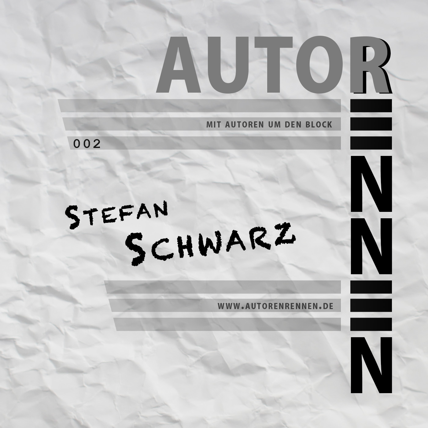 Autorennen-002-Stefan-Schwarz-1400