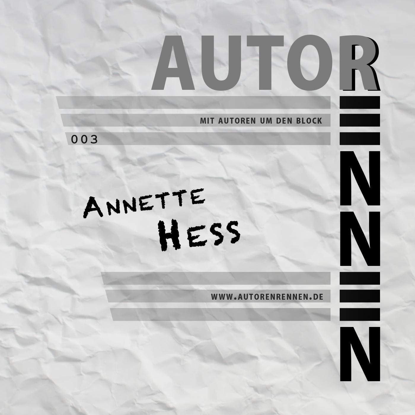 003-Annette-Hess