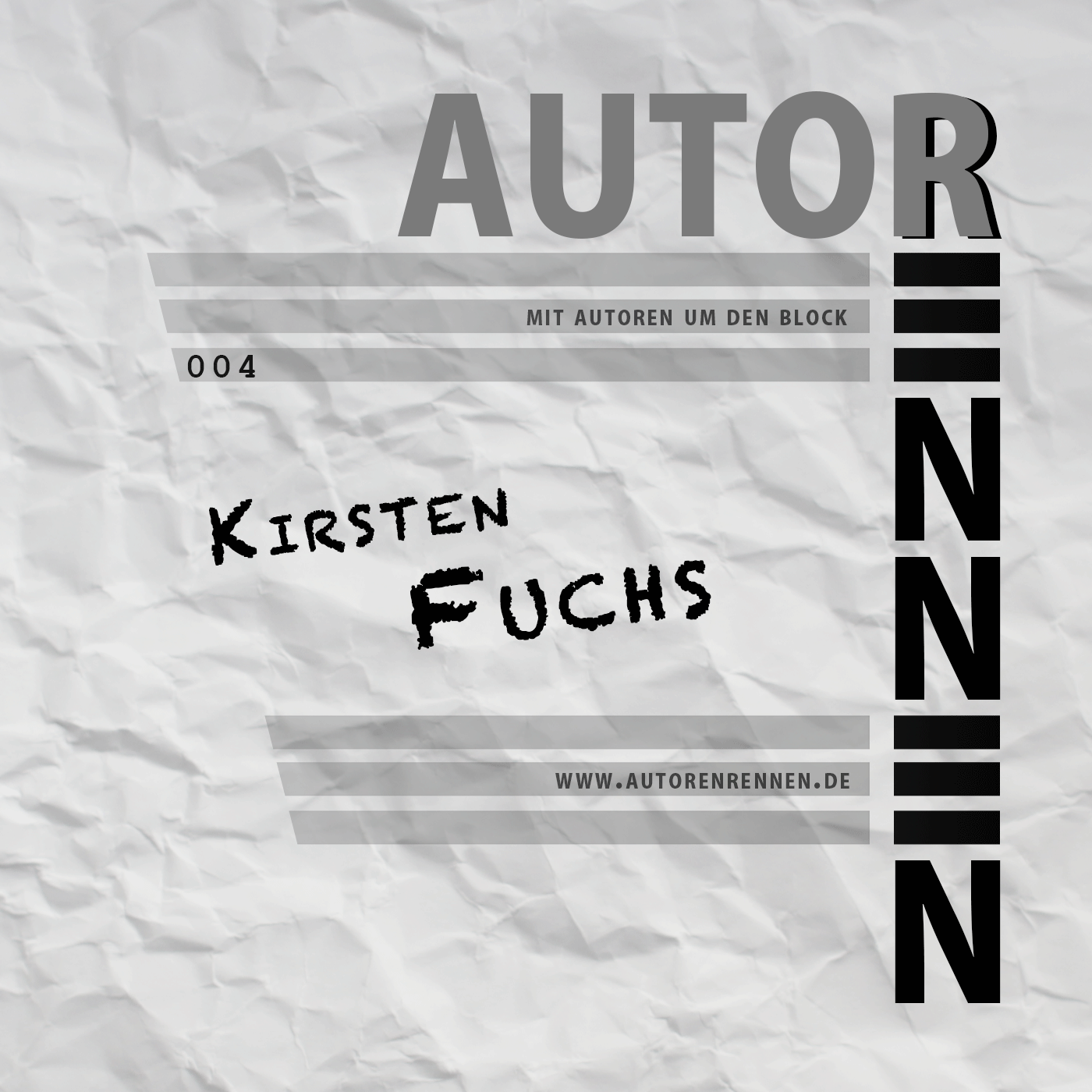 Autorennen-004-Kirsten-Fuchs